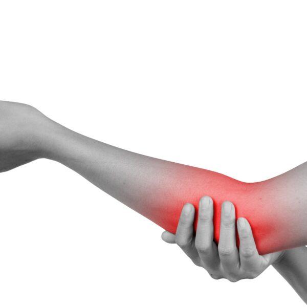 Artritis-Artrosis-Reuma